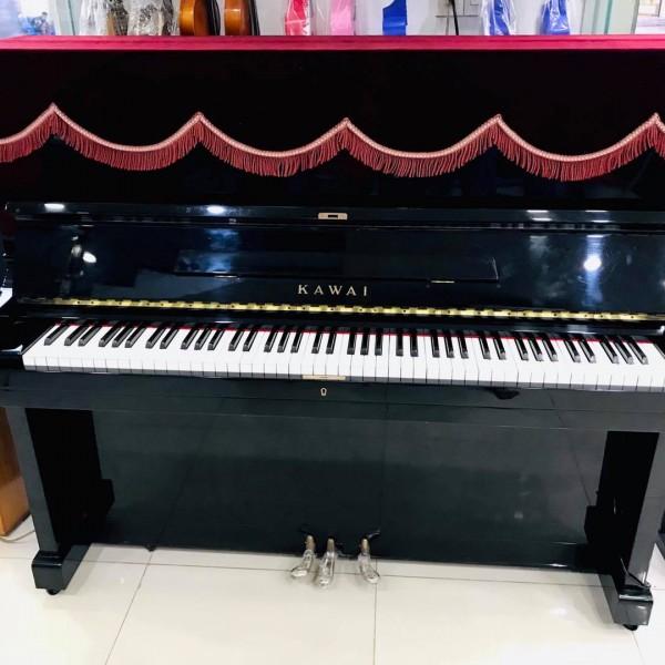 Piano KAWAI KU2