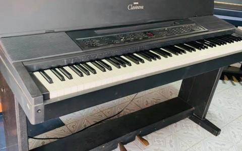 Tư vấn chọn mua đàn Piano tại Biên Hòa