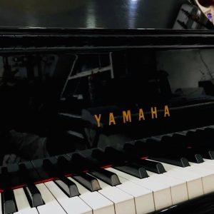 Piano-YAMAHA-C3-GRAND