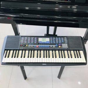 Đàn Organ YAMAHA PSR-190