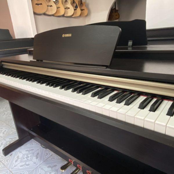 Piano Điện YAMAHA YDP-151