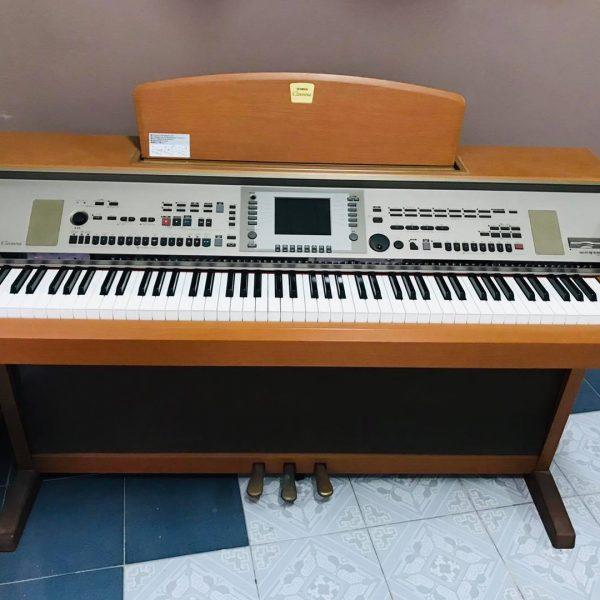 Piano Điện YAMAHA CVP-305