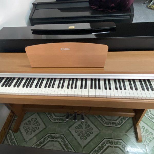 PIANO ĐIỆN YAMAHA YDP-131