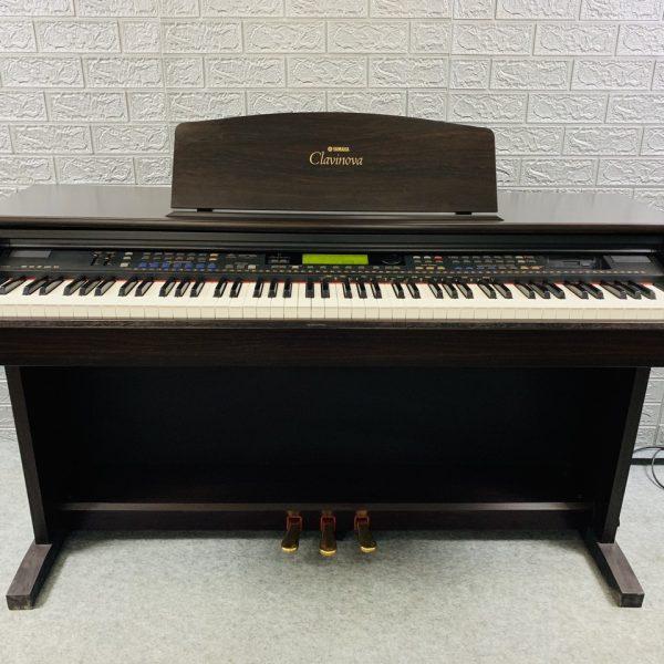 Piano Điện YAMAHA CVP-103