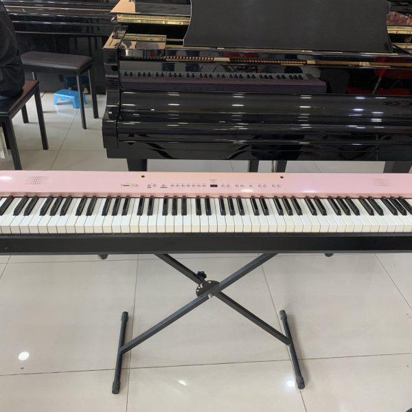 Piano Kawai ES1