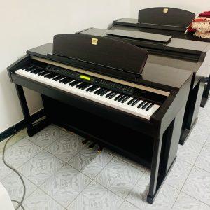 PIANO ĐIỆN YAMAHA CLP-170