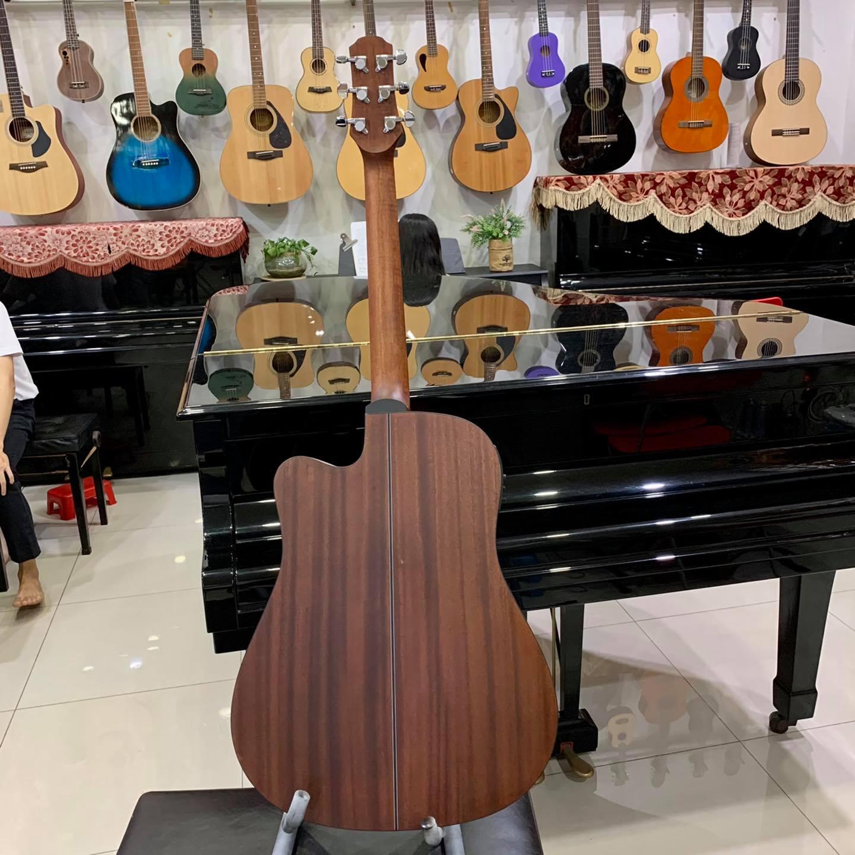 guitar Strinburg