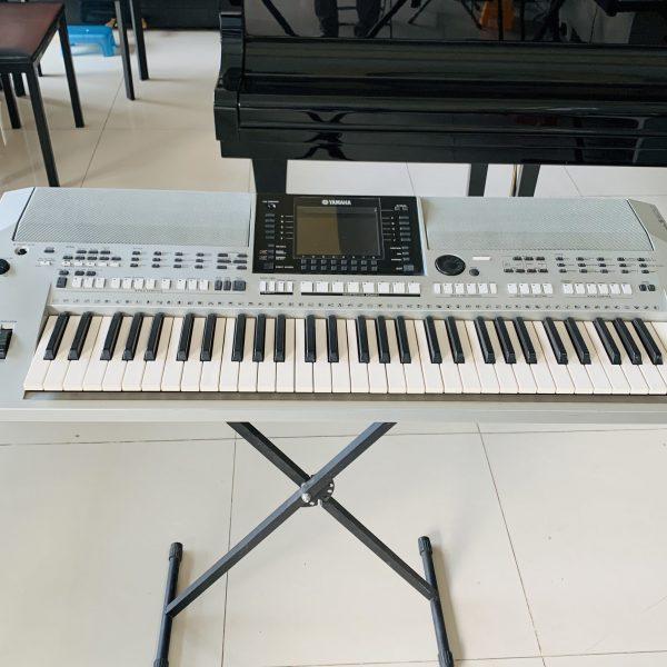 ĐÀN ORGAN YAMAHA PSR-S900