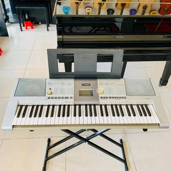 Đàn Organ Yamaha PSR-295