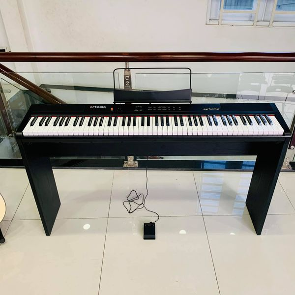 PIANO ĐIỆN ARTESIA PERFORMER