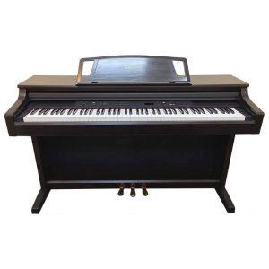 PIANO ĐIỆN YAMAHA CLP-860