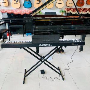 PIANO MAXWELL 100