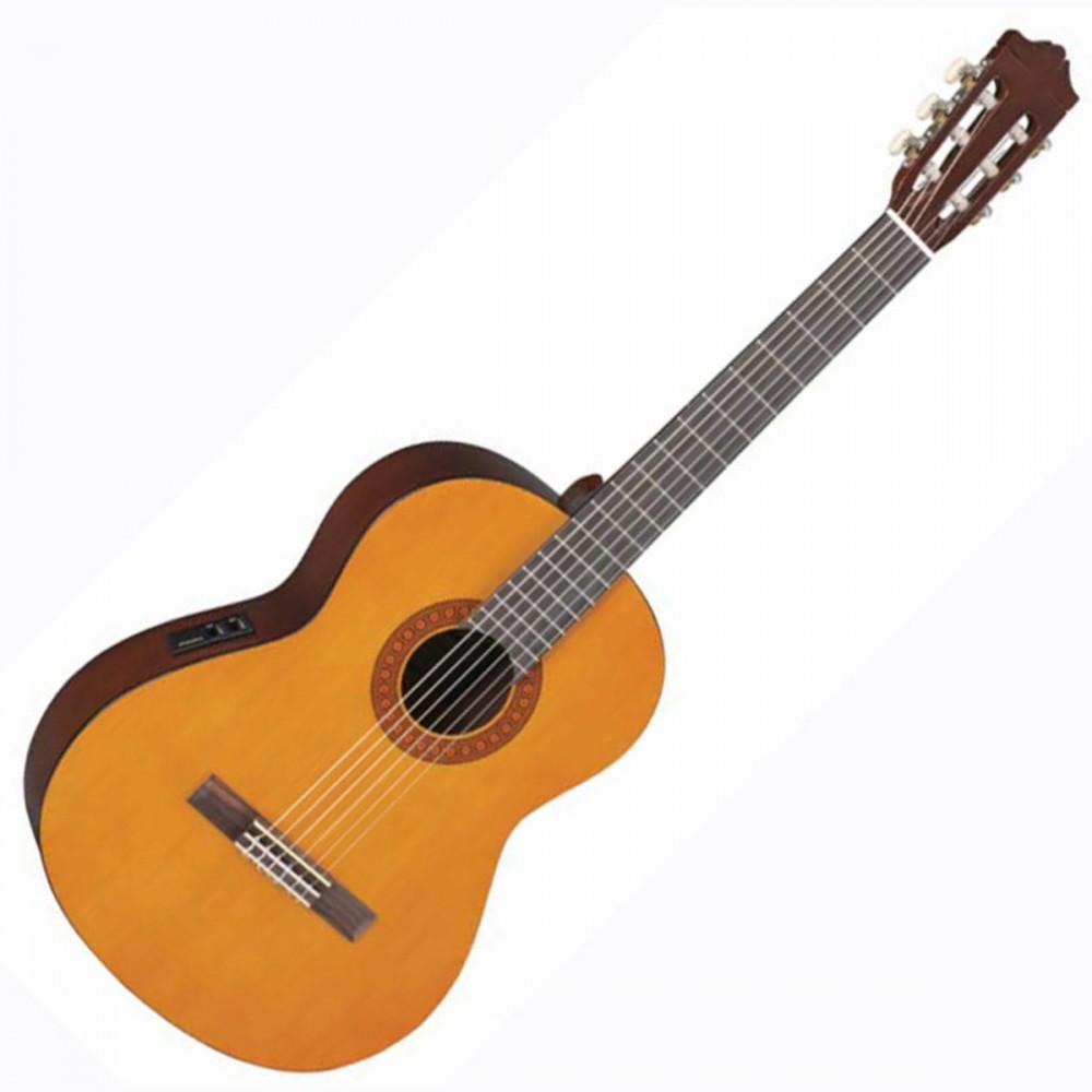 Guitar YAMAHA CX40